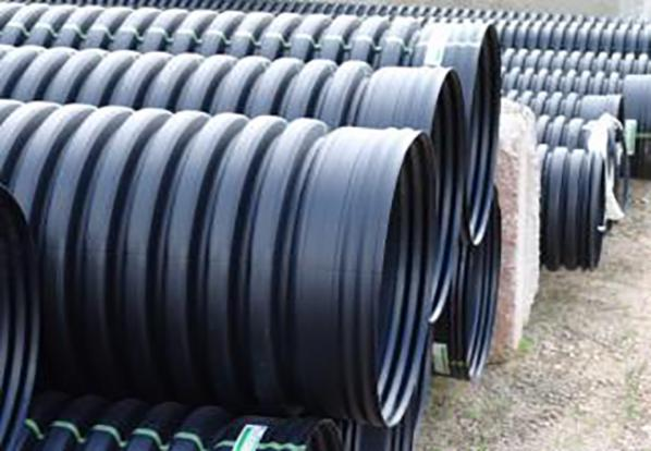 What is the difference between IPS and dips HDPE pipe?