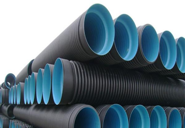 Can HDPE be welded?