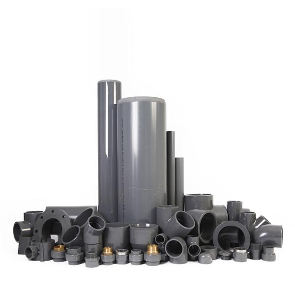 Hdpe Pipe Companies In UAE|