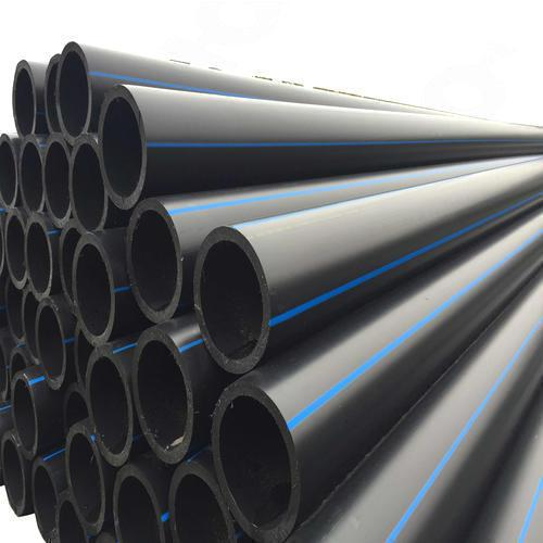 Hdpe Pipe Manufacturers In India|Latest Prices of HDPE Pipe Manufacturers in India