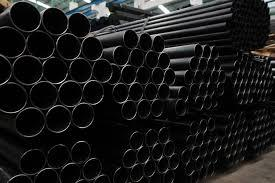 HDPE Pipe Market in India