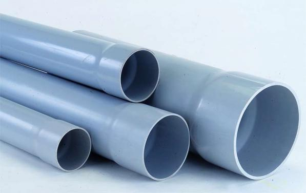 How to find plastic pipe producers in Asia?