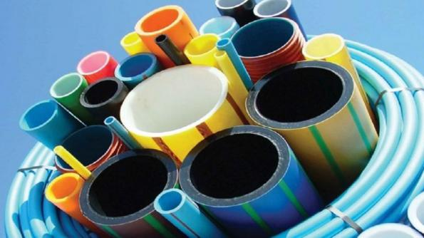 Plastic Pipe Manufacturers| Most Famous Producing Countries