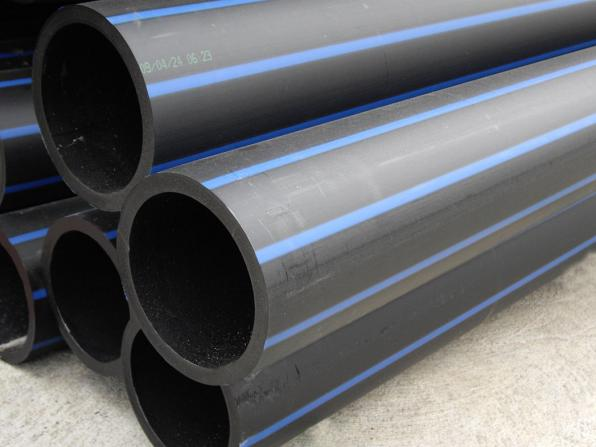 Pe Pipe Suppliers| Famous manufacturers of PE pipes
