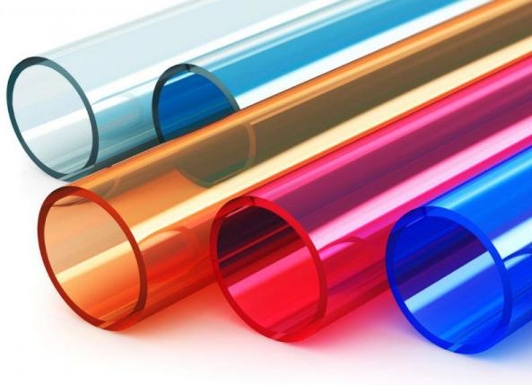 Which countries have the cheapest raw materials for producing plastic pipes?