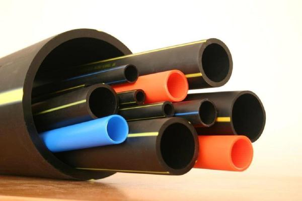 How to produce a high quality plastic pipe?