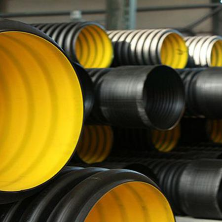 Profitable prices of large diameter pipes for traders