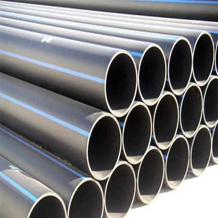 High Density Polyethylene Pipe| Affordable prices of pipes in 2019