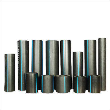 Pe Pipe Sizes| Various types of PE pipes