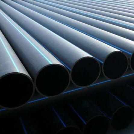 Hdpe Pipe Suppliers| Major wholesalers of HDPE pipes in Iran